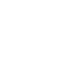 ontario-base-map