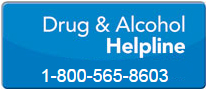 Drug and Alcohol Helpline