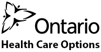 Ontario health Care Options