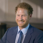 Photo of Prince Harry