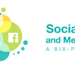 Quality-and-Social-Media-Web-Banner2