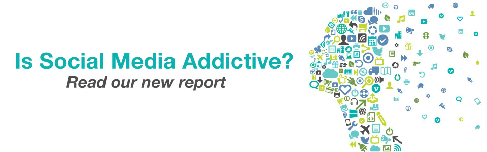 Addictions and Problematic Internet Use