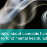 cannabis-mentalhealth-reaction-from-cmha-ontario-2017