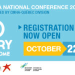 CMHA MH4A Conference_Web banner_ENG