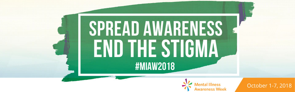 MIAW 2018 Web banner