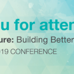 conf 2019 web banner