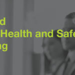 Psych health and safety training web banner