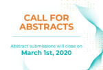 Impact Call for Abstracts web bannner template V2