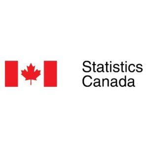 StatsCan logo