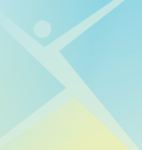 ncovid19 web banner-en