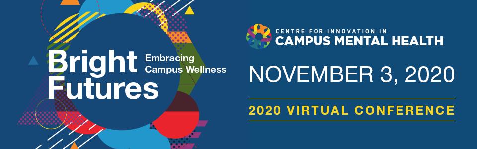 CICMH 2020 Virtual Conference