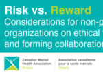 Ethical-Fundraising-Web-Banner