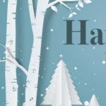Web-banner-Holiday-2020