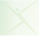 CMHA_SaferSupplyStatement_WebBanner_EN