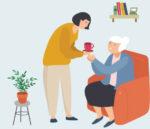 Caregiver2021-Web-Banner
