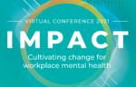 MHW_Conference-2021_STD-Banner-v1